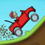 登山賽車破解版
