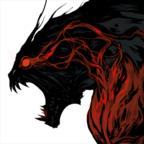 暗影猎手失落的世界破解版