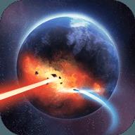星戰模擬器最新版