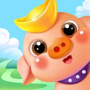 阳光养猪场红包版
