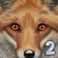 终极野狐模拟器2