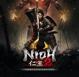 仁王2免费版