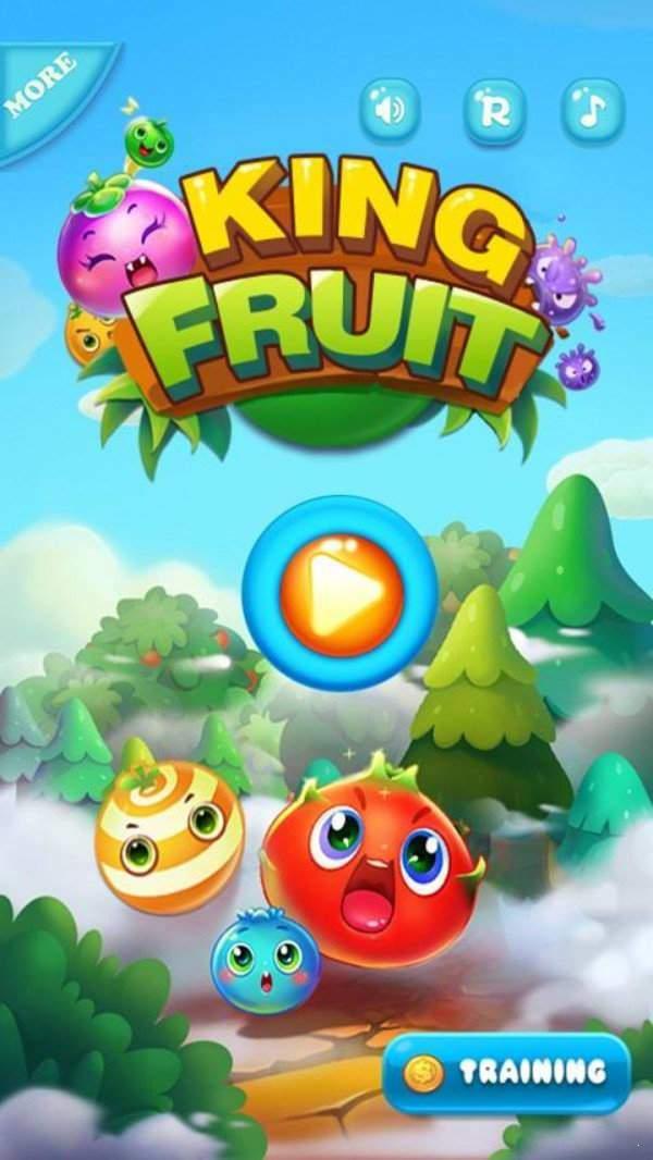 水果王红包版下载-水果王红包版游戏下载
