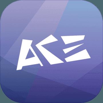 ACE虚拟歌姬安卓版