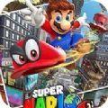 超级马里奥3D世界+狂怒世界