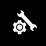 PUBG画质修改器
