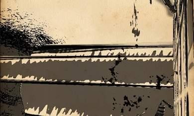 千层剑破解版下载-千层剑(全内容)破解版下载