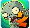 植物大战僵尸TAT版3.7.5