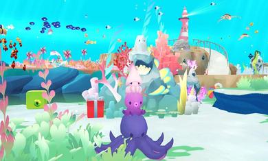海底大猎杀手机版下载-海底大猎杀中文版手游下载