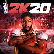 NBA2K20修改器