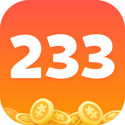 233乐园小游戏
