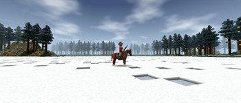 生存战争2中文版合集