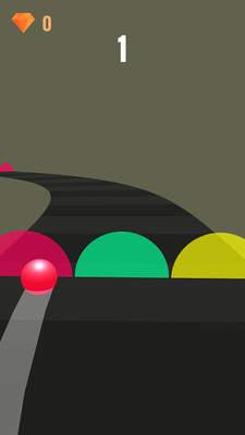变色球大冒险下载-变色球大冒险游戏下载
