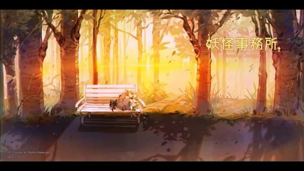 妖怪事务所下载-妖怪事务所游戏下载