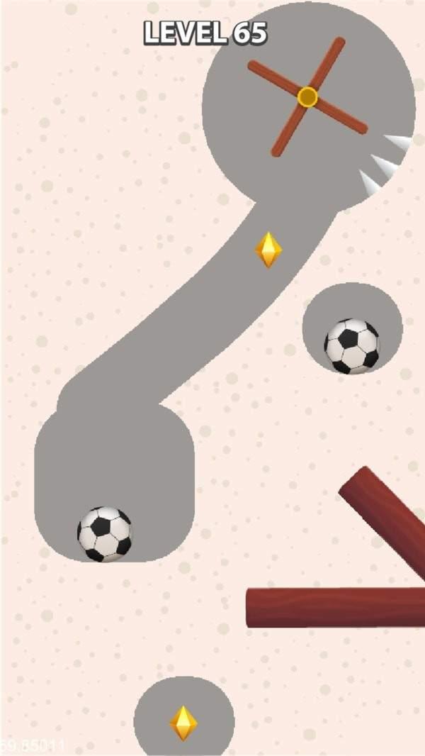 挖个球球下载-挖个球球最新版下载