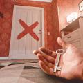 聚光灯x密室逃脱无限提示版
