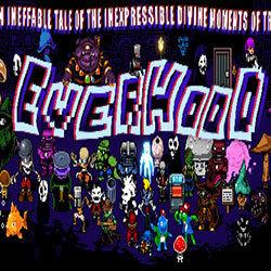 Everhood破解版