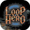 loop hero中文破解版