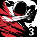 忍者必须死3兑换码ssr级武器