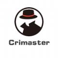 crimaster犯罪大师