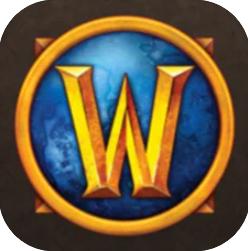 魔獸世界隨身助手9.05官方版