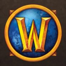 魔獸世界9.05隨身助手更新版