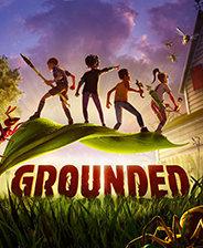 Groundedv0.7.2.2974中文版