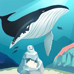 深海水族馆2021最新版本