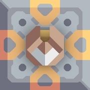 像素工厂蓝图