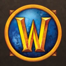 魔獸世界助手9.05更新