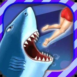 饑餓鯊進化最新版2021