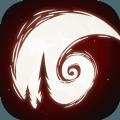 月圆之夜全职业破解版1.6.5
