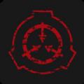 SCP1346游戲