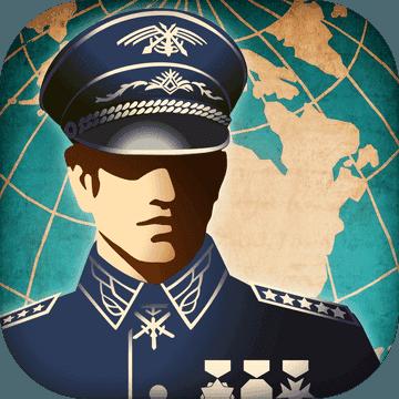 世界征服者3無限勛章版