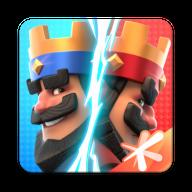 皇室战争ios无限钻石版