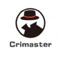 犯罪大师1.3.8版本