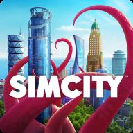 模拟城市我是市长无限金币绿钞版
