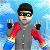 超人救援游戲