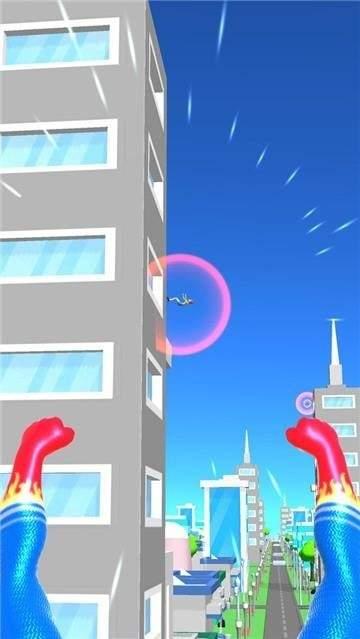 超人救援游戏下载-超人救援游戏游戏官方版下载