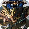 怪物猎人Rise中文版