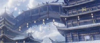 劍網3游戲合集