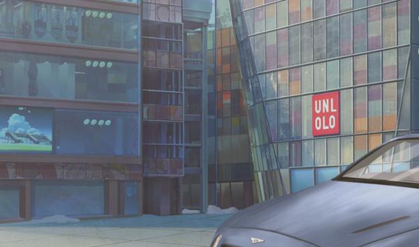 星动游乐场破解版金手指2021下载-星动游乐场破解版金手指2021最新版下载