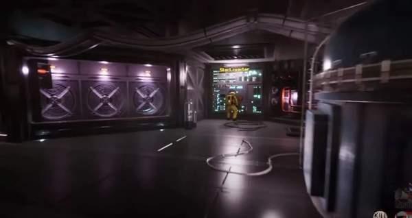 太空狼人杀3D中文版下载-太空狼人杀3D中文版最新下载