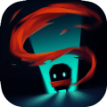 元氣騎士2.9.6破解版無限藍