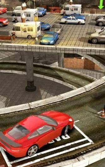 停车大师街头司机游戏下载-停车大师街头司机官方版下载