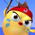 超鸡萌战队安卓版