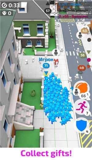 城市沖突戰爭安卓版下載-城市沖突戰爭安卓版游戲下載