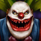 恐怖小丑3D