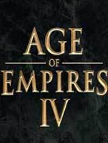 帝國時代4中文版