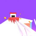 超级逃生模拟器